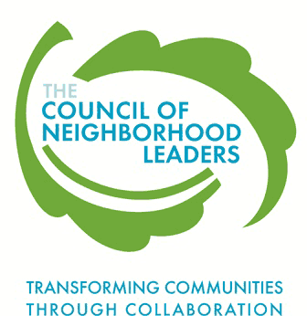 Council of Neighborhood Leaders