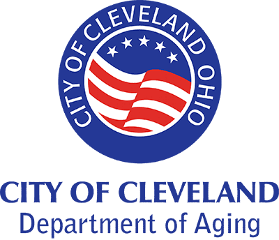 Cleveland Department of Aging