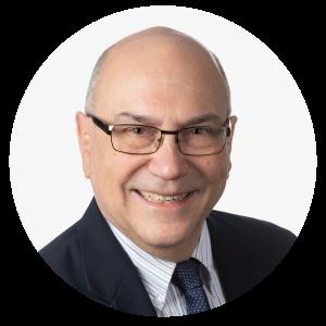 James E. Misak, MD