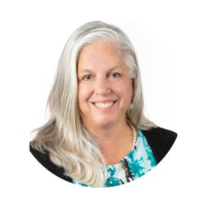 Lynn M. Koster, CPA