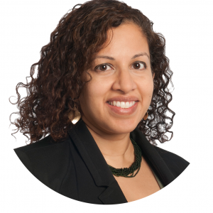 Nazleen Bharmal, MD, PhD, MPP