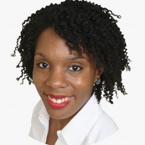 Natasha Takyi-Micah