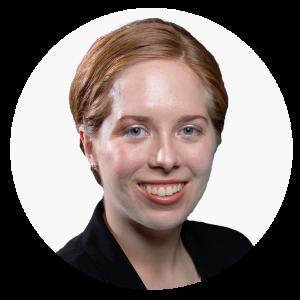 Sarah Hudacek
